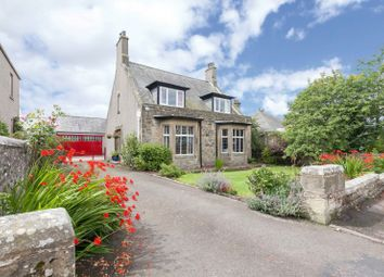 Thumbnail 5 bed detached house for sale in Albany Drive, Lanark