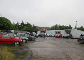Thumbnail Office for sale in Tarmac Road Ettingshall, Wolverhampton