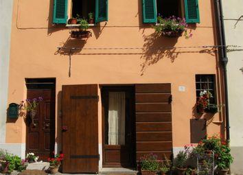Thumbnail 2 bed duplex for sale in Il Nicchio, Sansepolcro, Arezzo, Tuscany, Italy