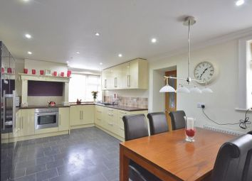 Thumbnail 3 bed detached house for sale in West Street, Aspatria, Wigton