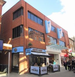 Thumbnail Office to let in First & Second Floors, Brock House, 57 High Street, Maidenhead