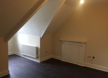 Thumbnail 3 bed flat to rent in Albany Street, Hull, East Yorkshire