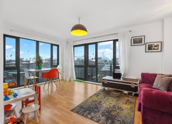 Thumbnail 2 bed property to rent in Maple House, 213 Junction Road, Archway