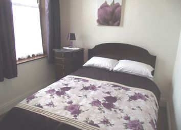 Thumbnail 1 bed flat to rent in Clifton Drive South, Lytham St.Annes