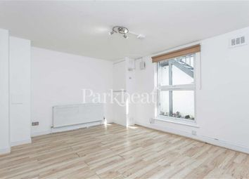 Thumbnail 2 bed flat to rent in Torriano Avenue, Kentish Town, London