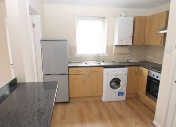 Thumbnail 2 bed maisonette to rent in Diamond Avenue, Plymouth
