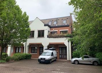 Thumbnail Office for sale in 4 Newmans Row, Lincolns Inn Office Village, Lincoln Road, High Wycombe