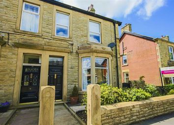 Thumbnail 3 bed semi-detached house for sale in St. Marys Court, Church Lane, Mellor, Blackburn