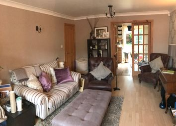 Thumbnail 3 bedroom semi-detached house to rent in Steeds Court, Barford