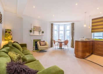 Thumbnail 1 bed flat for sale in Bernard Street, Bloomsbury