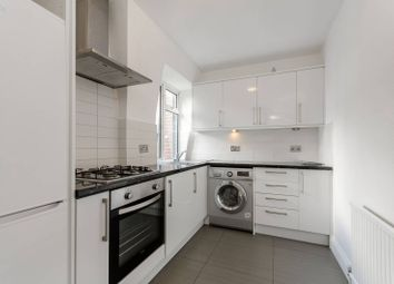 Thumbnail 2 bed flat to rent in Lime Court, Kingston, Kingston Upon Thames