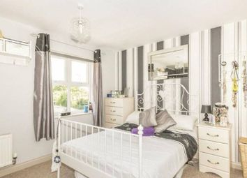 Thumbnail Room to rent in Britannia Gate, Bedford