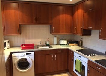 Thumbnail 2 bedroom property to rent in Druid Street, Hinckley