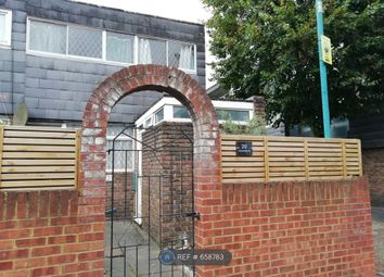 3 bed semi-detached house to rent in Glanville Rd, London SW2