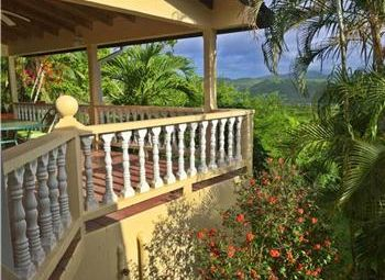 Thumbnail 3 bed property for sale in Cap Estate, St Lucia