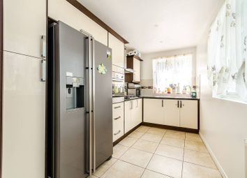 Thumbnail 3 bed property to rent in Shroffold Road, Bromley