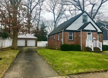 Thumbnail 4 bed property for sale in Massapequa, Long Island, 11758, United States Of America