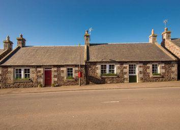 Thumbnail 3 bed cottage for sale in 3 Whitekirk Cottage, Whitekirk, Dunbar
