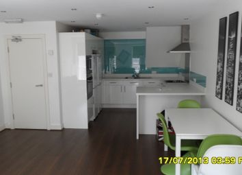 Thumbnail 5 bed duplex to rent in Bold Street, City Centre