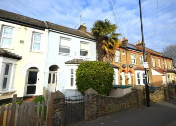 4 bed terraced house for sale in Inwood Road, Hounslow TW3