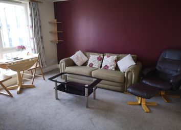 2 bed flat to rent in West Glendale Mews, Aberdeen AB11