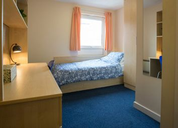 Room to rent in Newland, Lincoln LN1