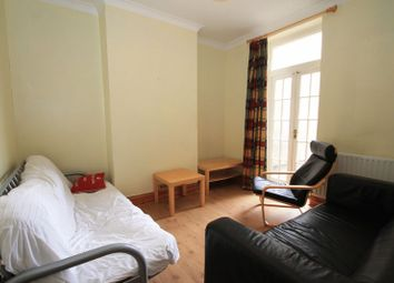 Thumbnail 4 bedroom terraced house to rent in Letty Street, Cathays, Cardiff