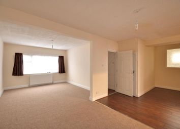 Thumbnail 5 bedroom property to rent in Bideford Road, Ruislip