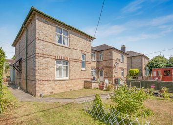 Thumbnail 1 bed flat for sale in Teign View, Chudleigh Knighton, Newton Abbot