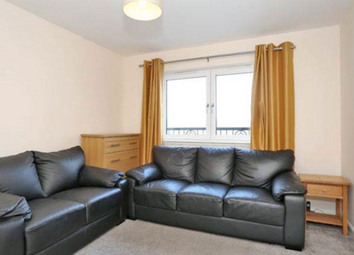 Thumbnail 2 bed flat to rent in Goodhope Park, Bucksburn, Aberdeen, 9Ne