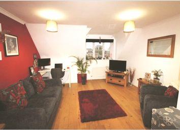Thumbnail 1 bed flat for sale in Reading Road, Winnersh, Wokingham
