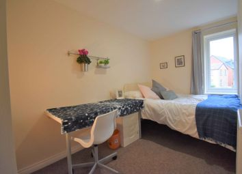Thumbnail 7 bed end terrace house to rent in Downy Birch, Coventry