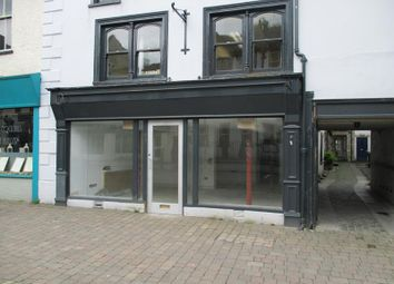 Thumbnail Office to let in 108 Stricklandgate, Kendal, Cumbria