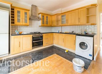 Thumbnail 2 bed flat to rent in 60 Haverstock Hill, Belsize Park, Lodon