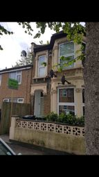 Thumbnail 1 bedroom flat to rent in Hesketh Road, London