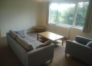 Thumbnail 4 bed maisonette to rent in Etherley Road, London