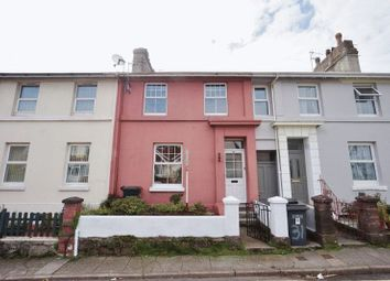 4 bed property for sale in Higher Polsham Road, Paignton TQ3
