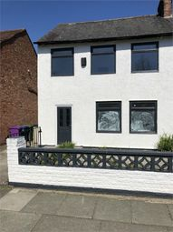 Thumbnail 3 bed semi-detached house for sale in Normandale Road, Liverpool, Merseyside