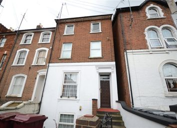 Thumbnail 1 bedroom flat for sale in Russell Street, Reading, Berkshire