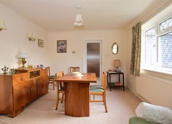 Thumbnail 2 bed bungalow for sale in Spy Lane, Loxwood, West Sussex
