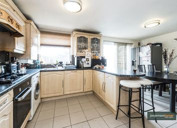 3 bed property for sale in Braid Avenue, Acton, London W3