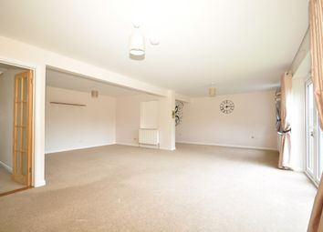 Thumbnail Bungalow to rent in Robins Drive, Bognor Regis