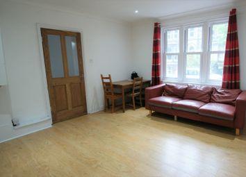 3 bed maisonette to rent in Spring Bank House, Headingley, Headingley, Leeds LS6