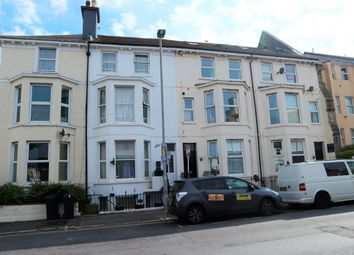 Thumbnail 1 bedroom flat for sale in 51-53 Cavendish Place, Eastbourne
