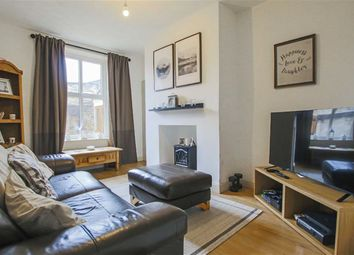 Thumbnail 2 bed terraced house for sale in Watt Street, Sabden, Lancashire