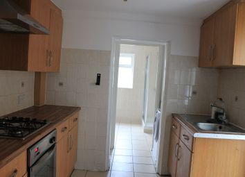 Thumbnail 2 bed flat to rent in Moor Walk, Forest Gate