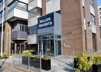 Thumbnail 2 bed flat for sale in Lower Stone Street, Maidstone