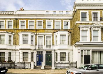 Thumbnail 1 bedroom flat to rent in Comeragh Road, London