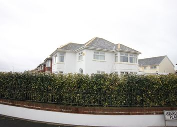 Thumbnail 4 bedroom detached house for sale in Clifton Drive, South Shore, Blackpool