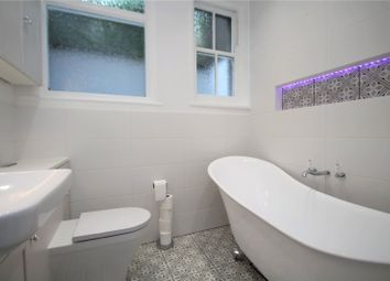 Thumbnail 2 bedroom flat to rent in St. Johns House, Susan Wood, Chislehurst